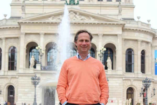Oliver Gerhardt ggm frankfurt