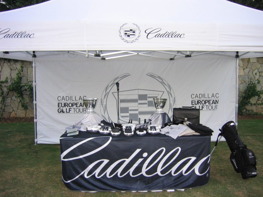 cadillac_winner_table